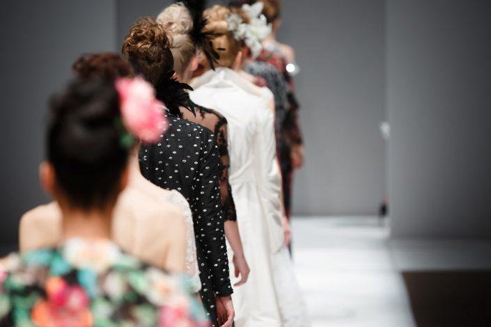 Ervaren Werving- en Selectiebureau, in de Fashion- en Lifestylebranche