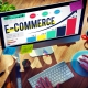 E-commerce roles