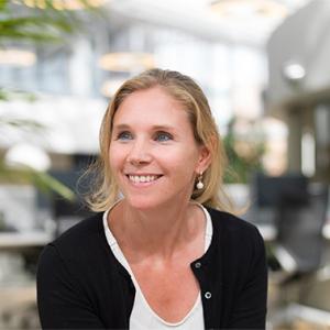 Janka Verkerke - de Ridder