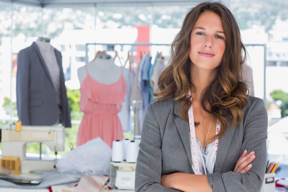 Accountmanager Fashion