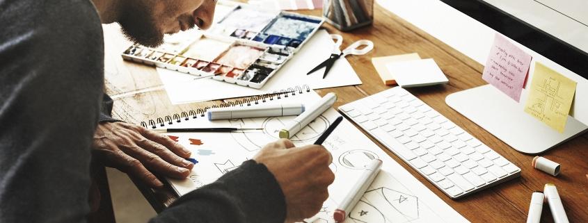 Concept Designer