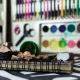 Vacatures in creatieve sector