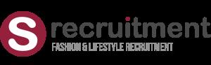 S-Recruitment